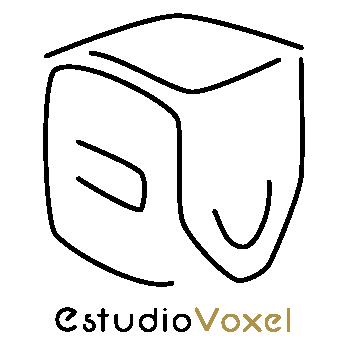 EstudioVoxel