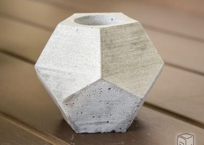 Dodecaedro grande