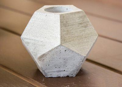 Diseño de producto cemento