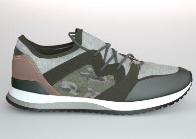 diseño de calzado 3